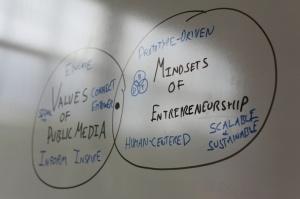 Matter Ventures