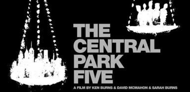 CentralPark5